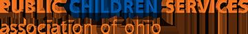 Public Children Services Association of Ohio