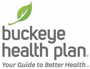 buckeye health plan dentists