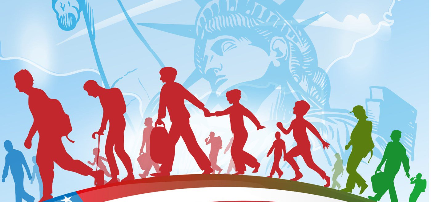 Immigration guide offers resources to children services staff
