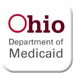 Feds deny problematic Healthy Ohio Medicaid proposal