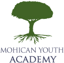 Mohican Youth Academy
