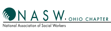NASW, Ohio Chapter
