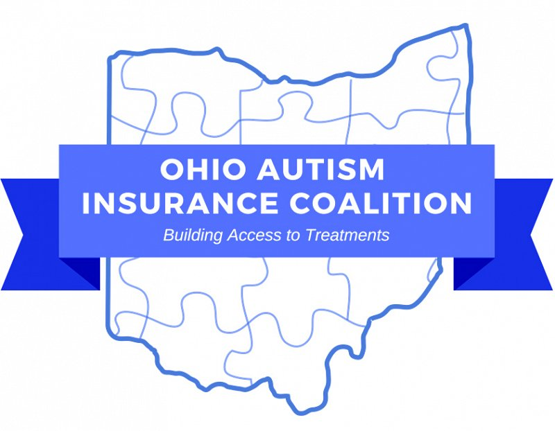 Ohio Autism Insurance Coalition