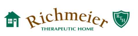 Richmeier Therapeutic Home