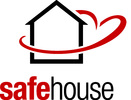 Safehouse Ministries, Inc.