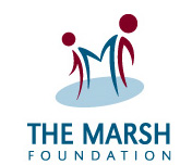 The Marsh Foundation