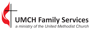 UMCH Family Services